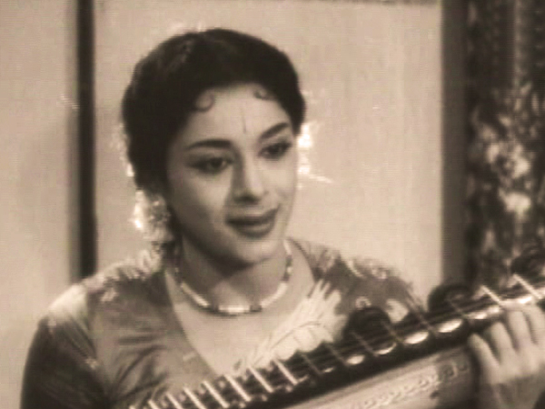Celebrating the Life and Times of Ragini