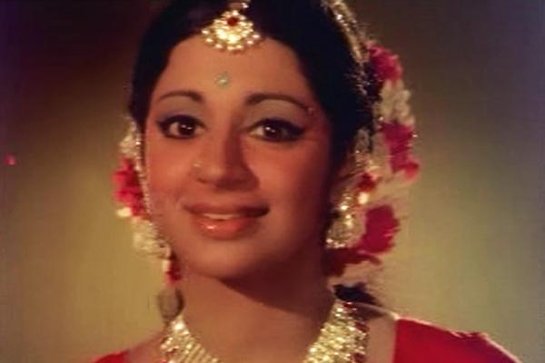 srividya varuthapadatha valibar sangamsrividya diksha, srividya ramasubramanian, srividya online, srividya iyer-biswas, sri vidya mantra, srividya hot, srividya upasana, srividya college, srividya death, srividya educational academy, srividya photos, sri divya selfie, srividya actress personal life, srividya temple, srividya varuthapadatha valibar sangam, srividya anchor, sri divya whatsapp video, srividya husband, srividya pattisapu, srividya and kamal hassan affair