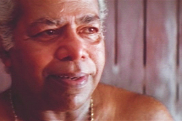 Thilakan Malayalam Actor