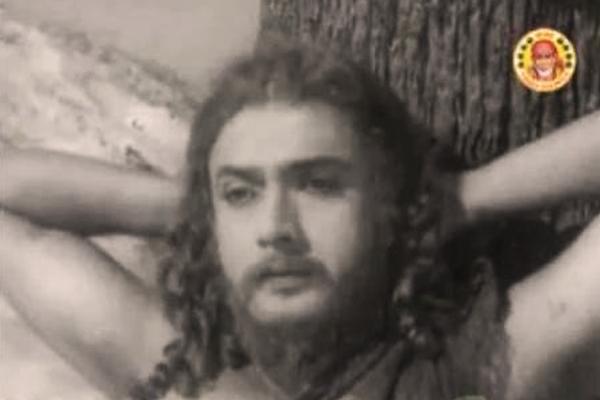 Jose Prakash in Snapaka Yohannan (1963)