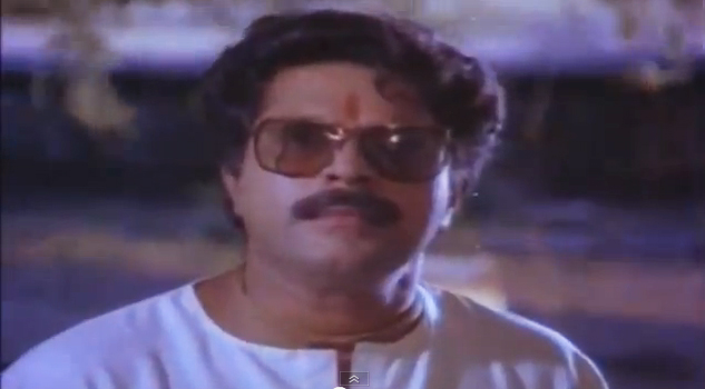 Mammootty in Iyer the Great