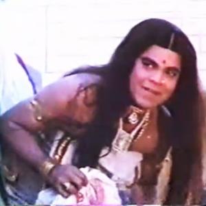 Adoor Bhasi in Arakkallan Mukkaal Kallan (1974)