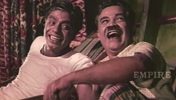 old malayalam film songs 1960