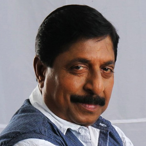 Sreenivasan - Actor-Director