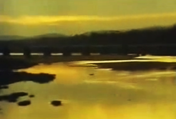 Songs of Dawn in Malayalam Cinema