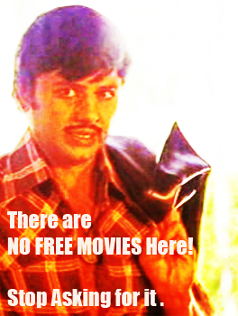 No free movies