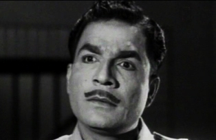 GK-Pillai-Malayalam-actor-Profile-Old-Malayalam-Cinema-Blog