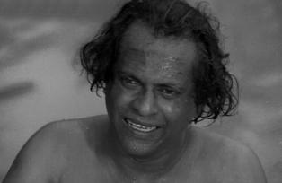 Kuthiravattam-Pappu-Makayalam-actor-profile
