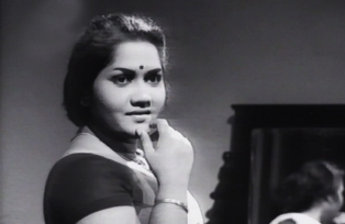 Meena-Malayalam-actress-Profile-Old-Malayalam-Cinema-Blog