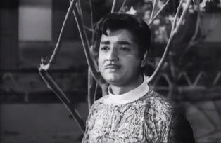 Prem-Nazir-Profile-at-the-Old-Malayalam-Cinema-blog