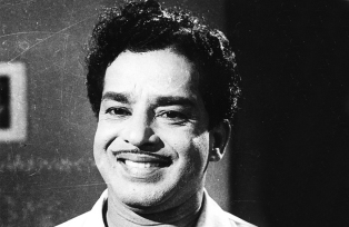 Sathyan-Malayalam-Film-Actor-Profile-Old-Malayalam-Cinema-blog