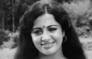 Srividya-Malayalam-actor-profile-Old-Malayalam-Cinema-blog