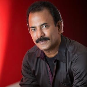 Major Ravi - Filmmaker
