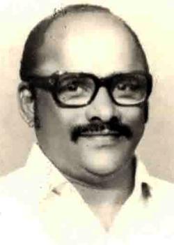 SL Puram Sadanandan-Malayalam Screenplays