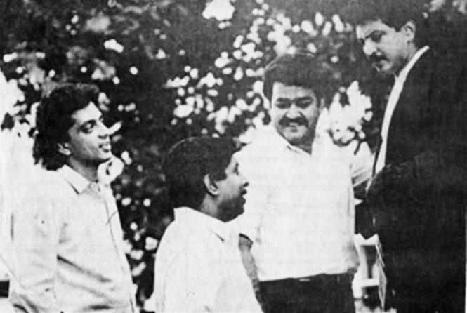 A still from Dhanushkodi (1989)