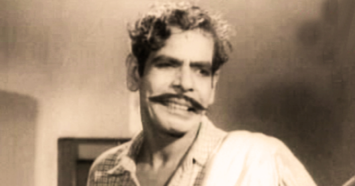 Muthukulam-Raghavan-Pillai-in-Ponkathir(1953)